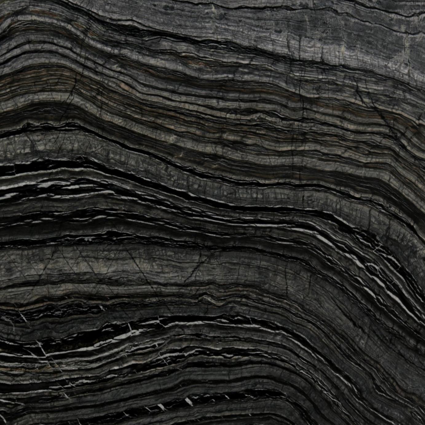 BlackWood VienCut Marble
