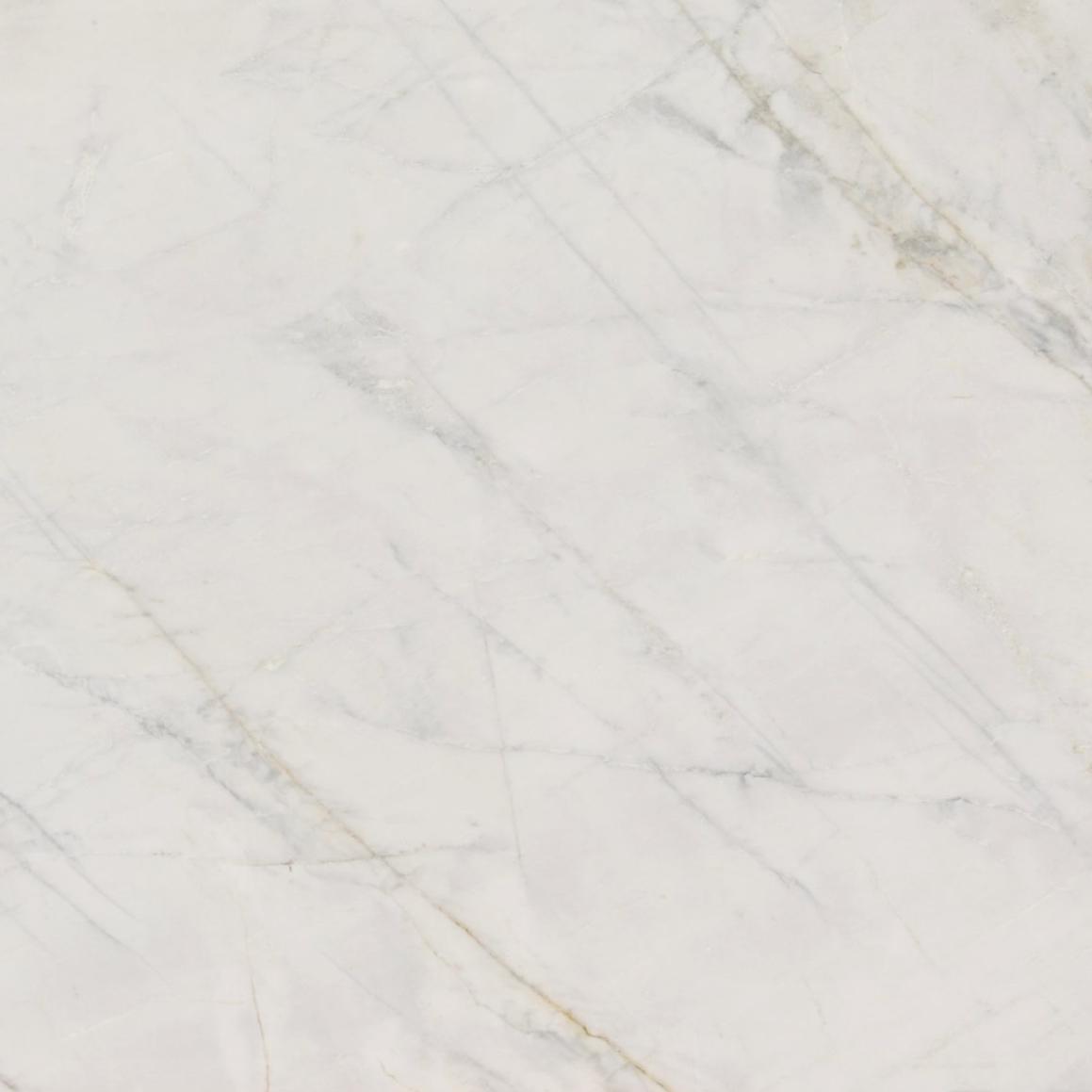 Calacatta Crema C Marble