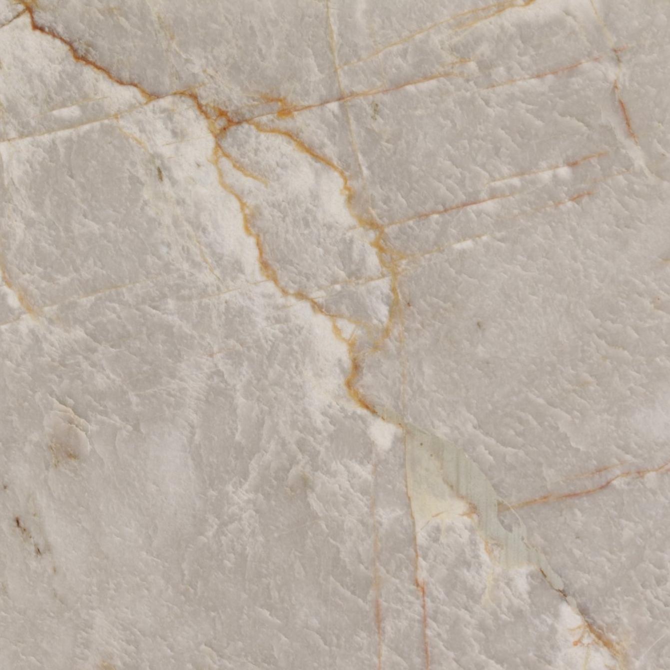 Bartolo Quartzite