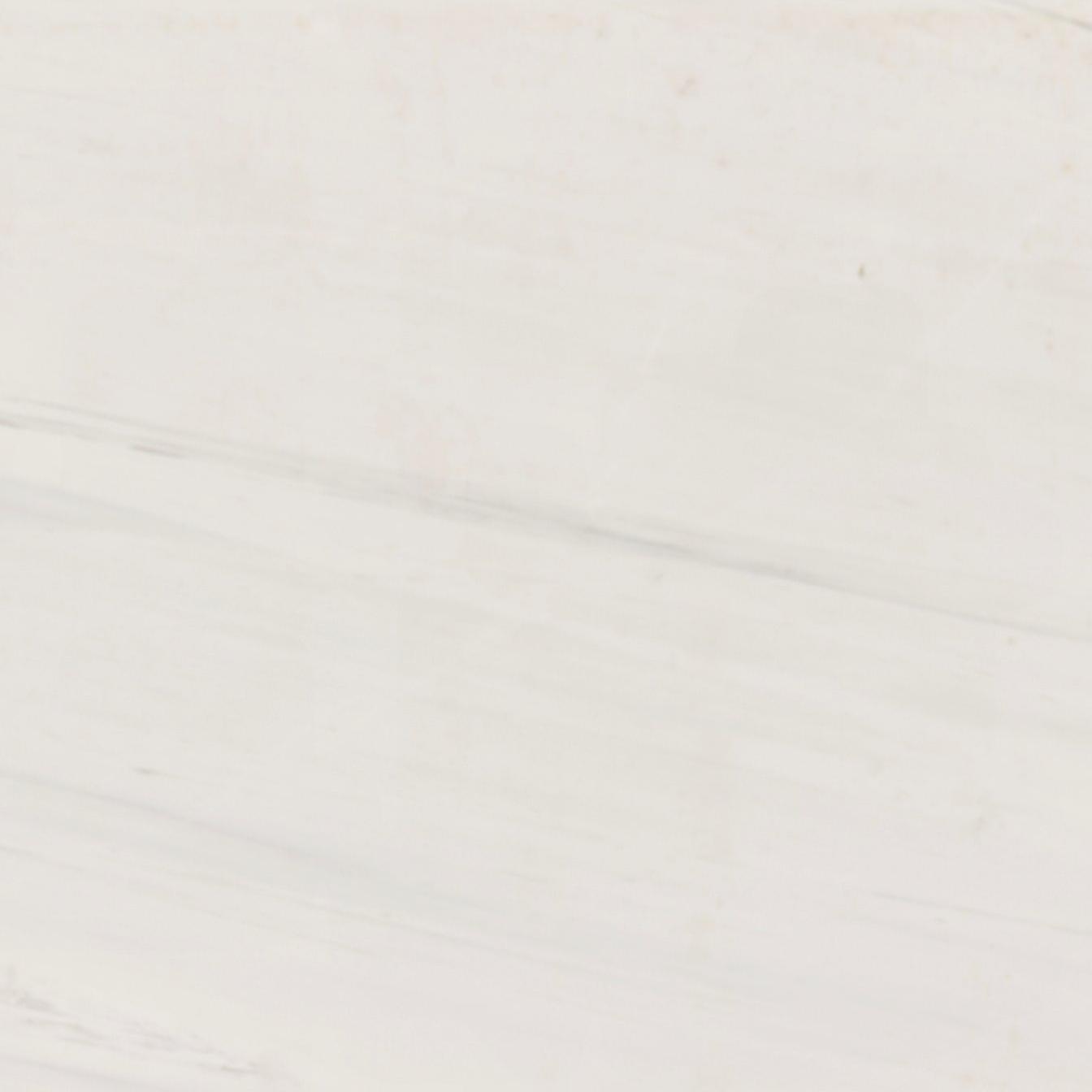 Dolomite White Marble