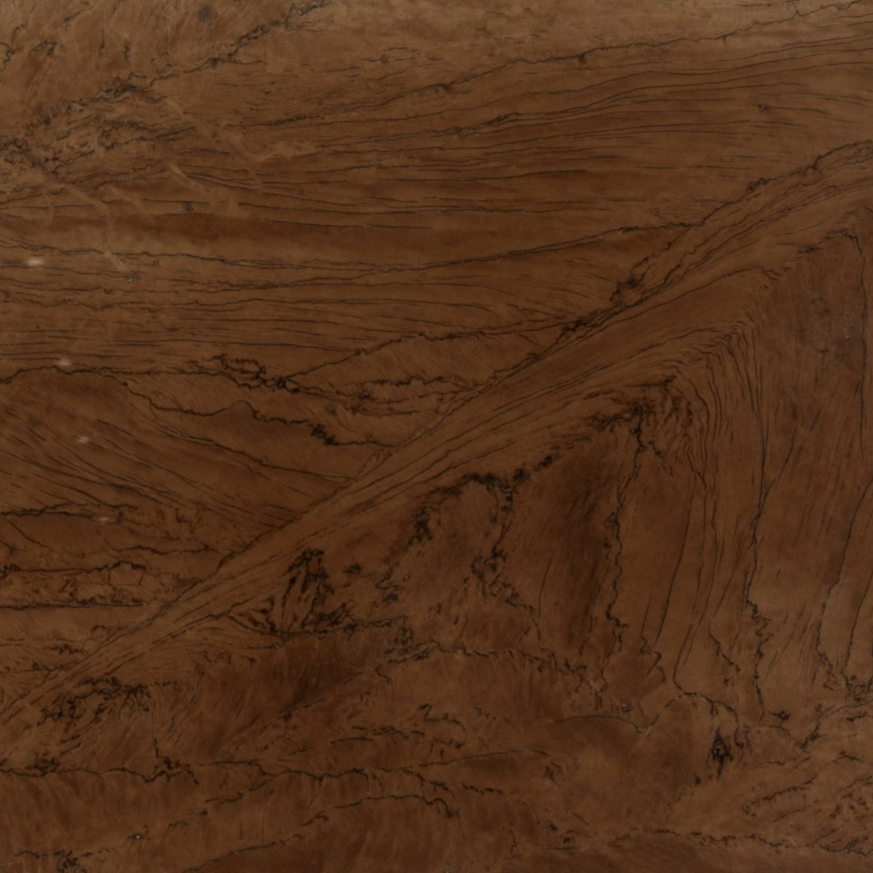 Double Brown Quartzite