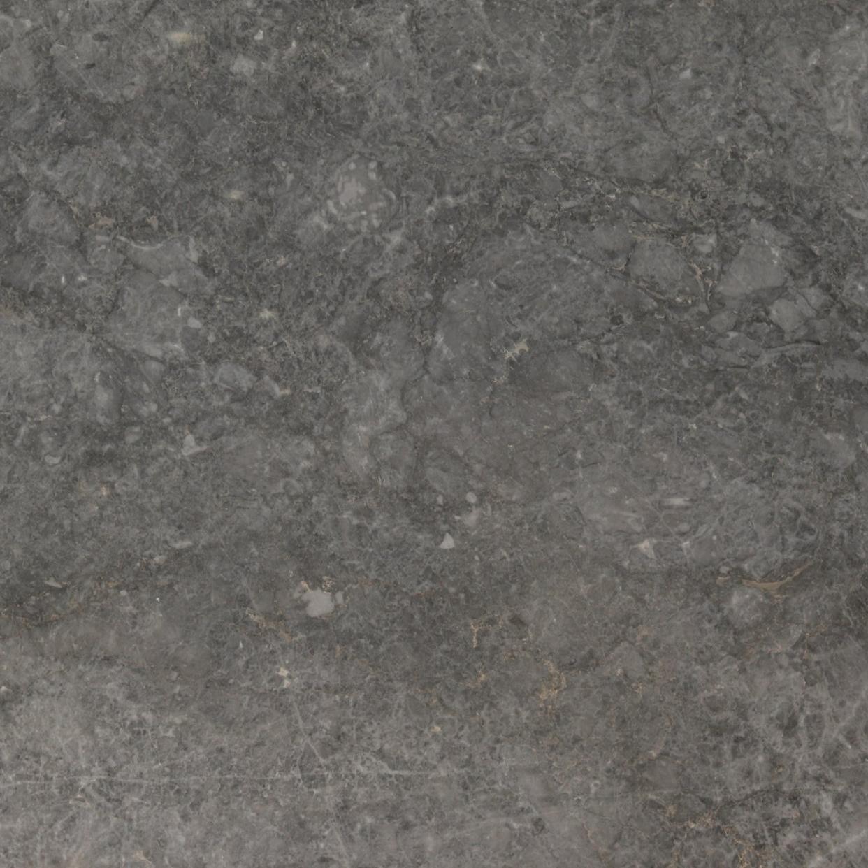 Era Silver Dark Marble
