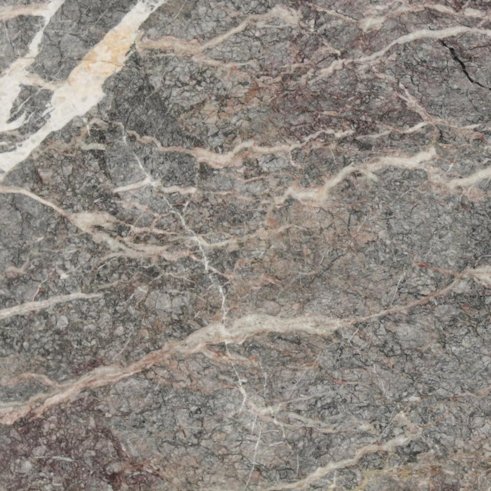Fiore De Pesco Marble