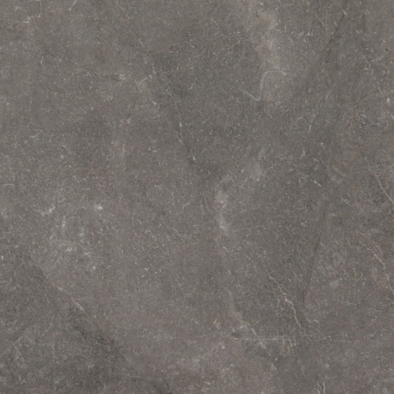 Romino Grey Marble