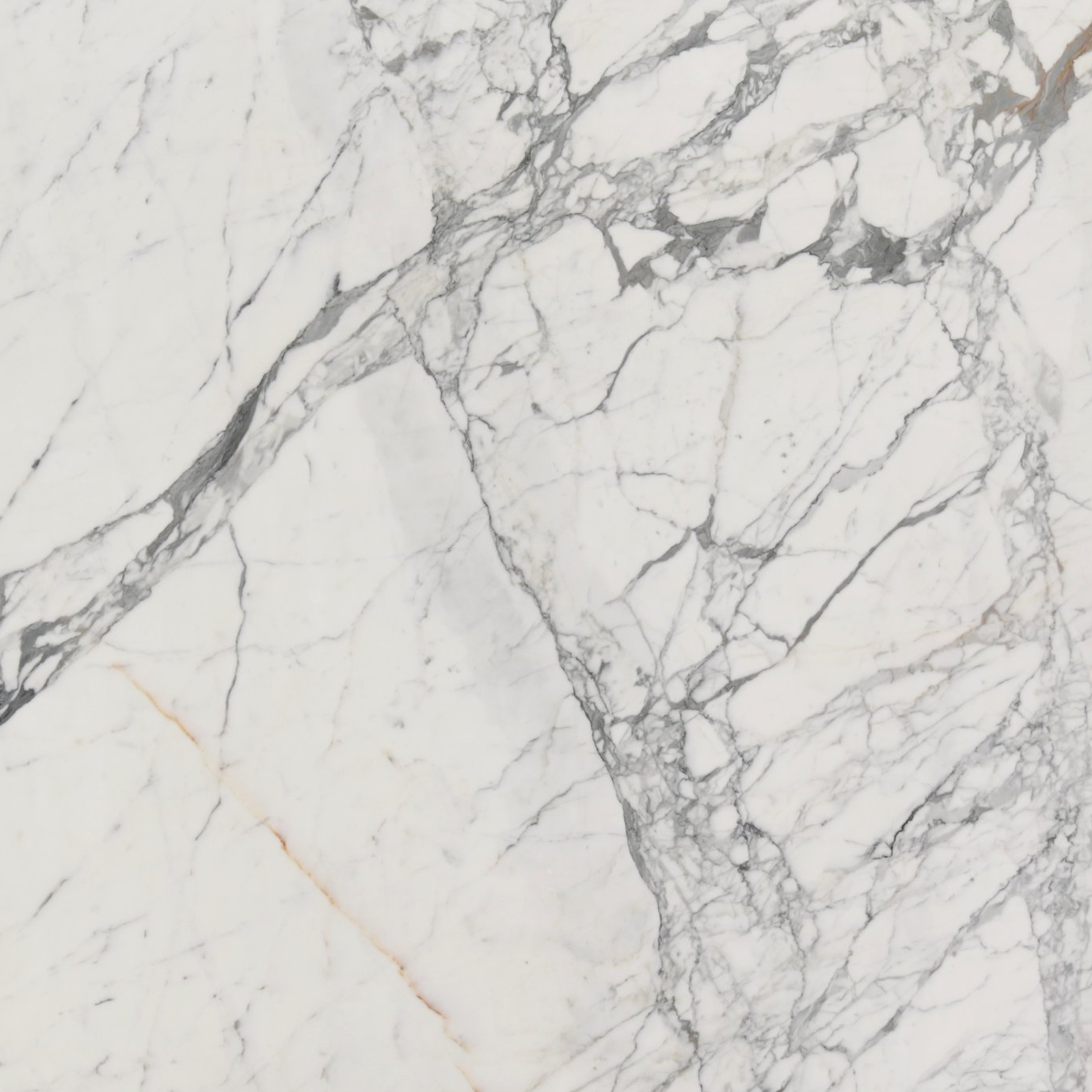 Statuario Extra Polished Marble