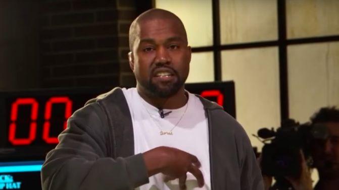 Kanye-TMZ-671x377.jpg