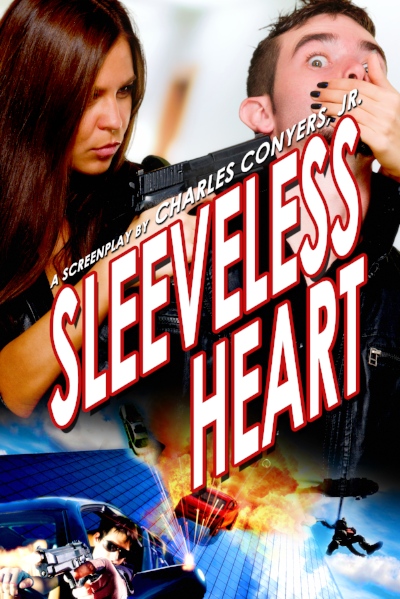 SleevelessHeart_EBOOK_Cover.png
