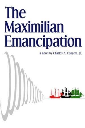 MaxEman_BookCoverDesign.jpg