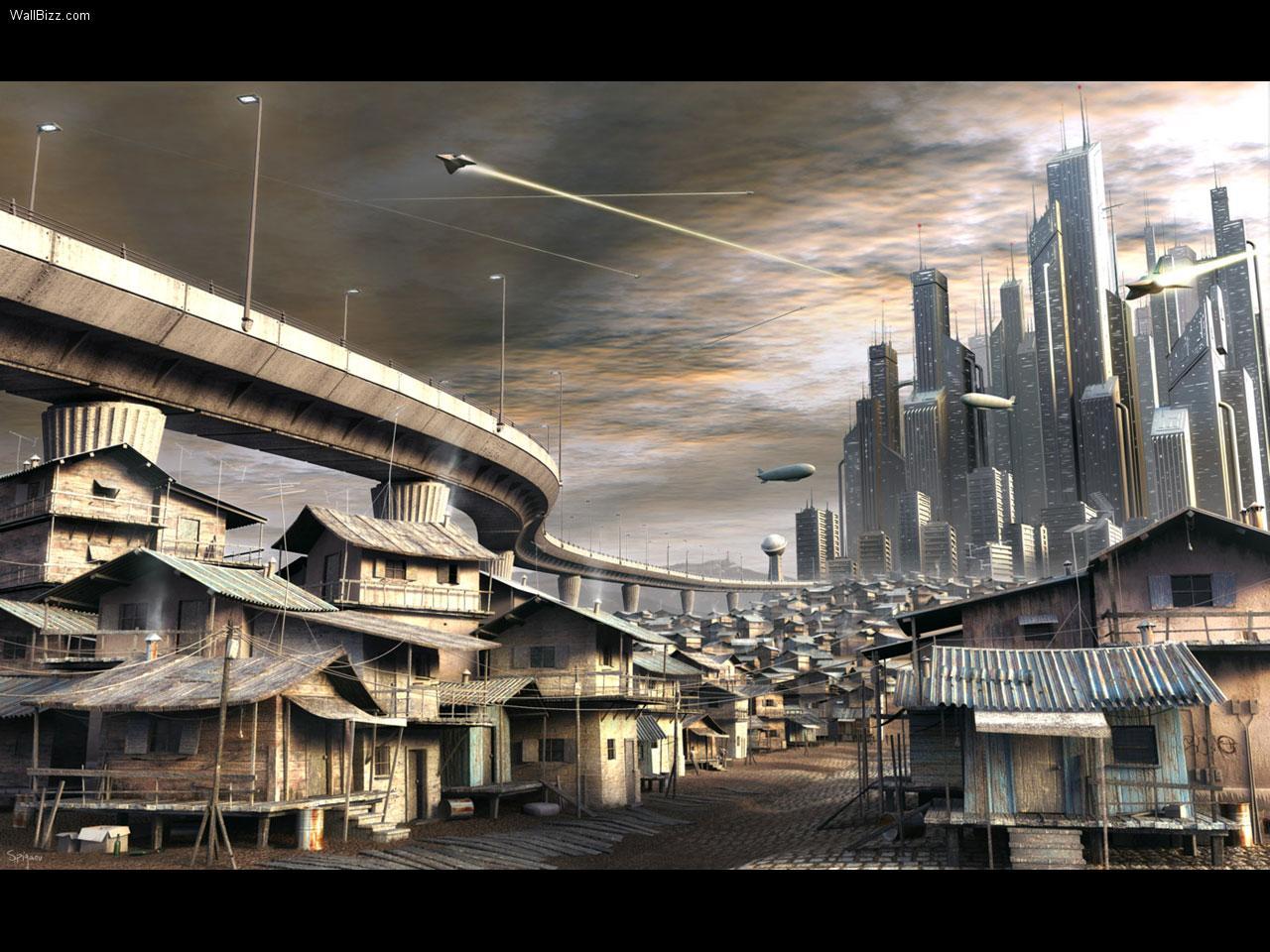 Famous-futuristic-art-creations-afk-future.jpg