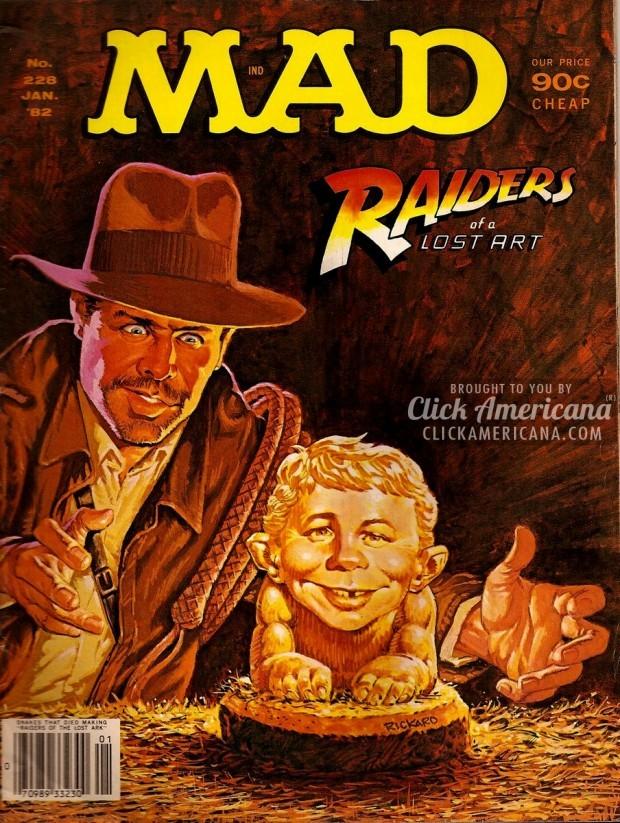 mad-magazine-jan-1982-raiders-620x823.jpg