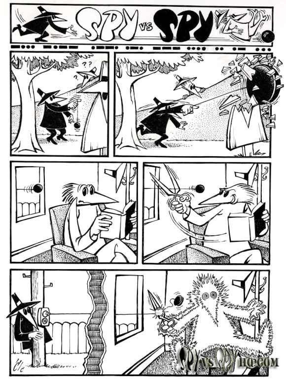 7d246512f466f710e42bc84c079bb213--mad-magazine-comic-strips.jpg