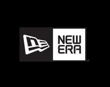 new_era.png