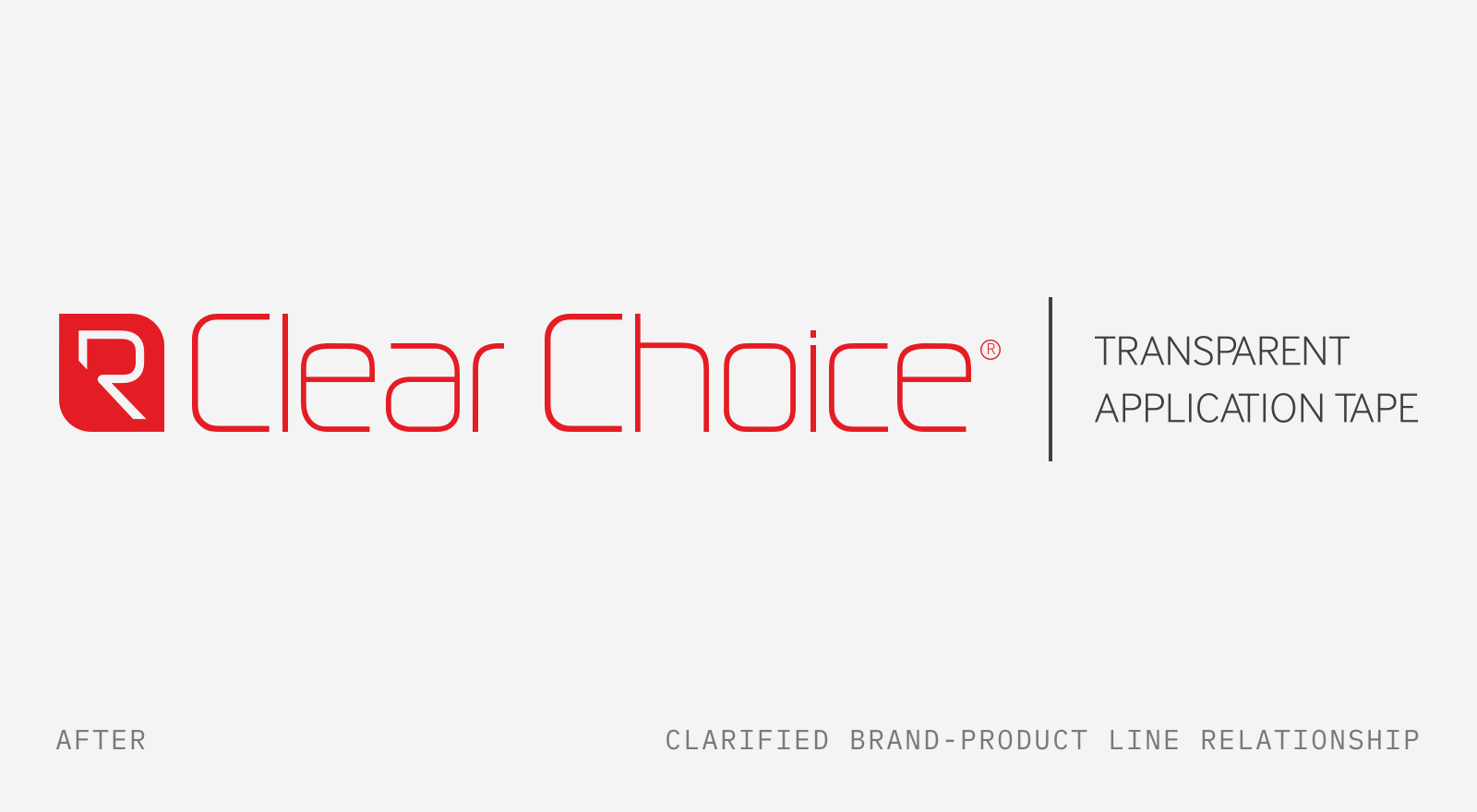clearchoice after.png