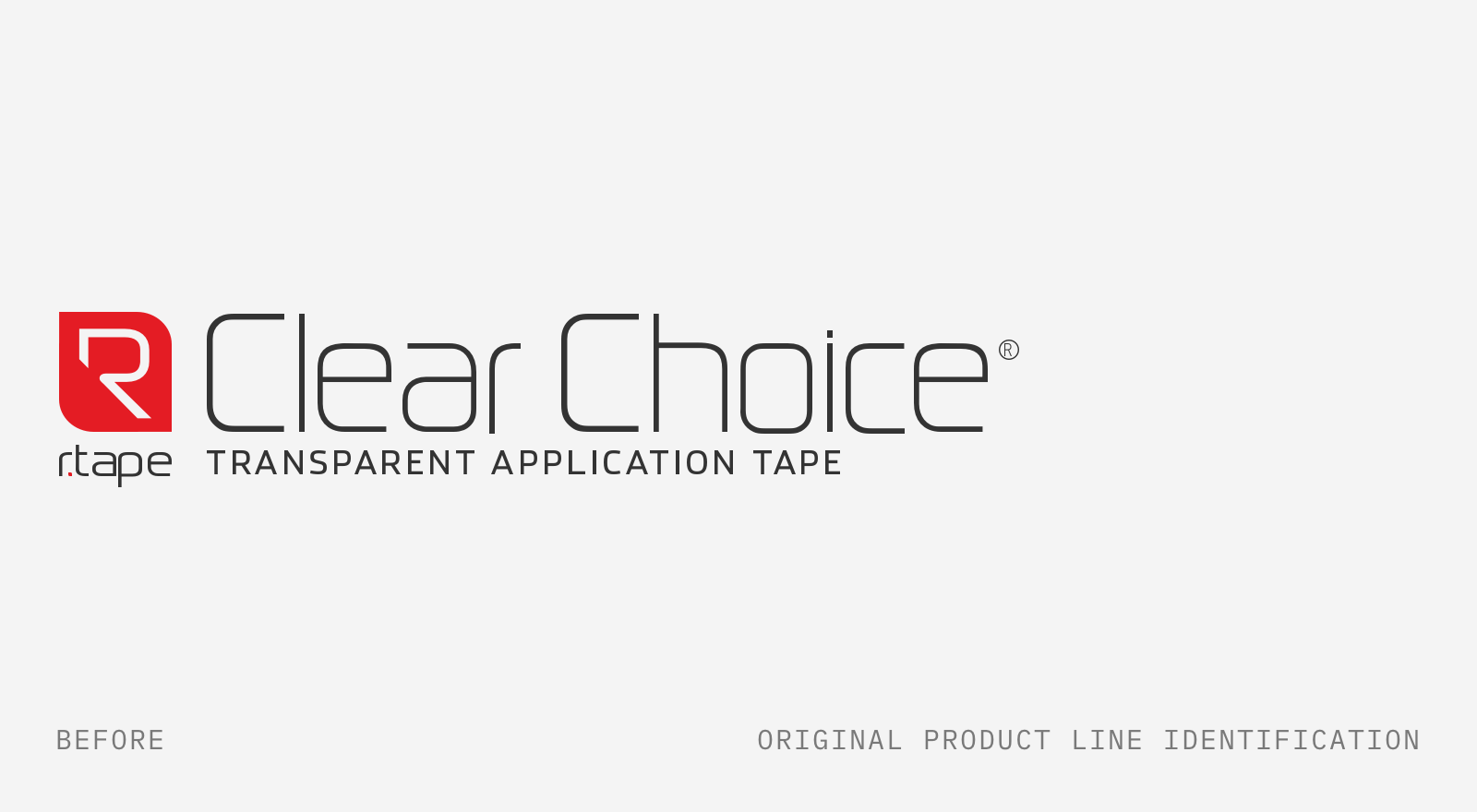 clearchoice before.png