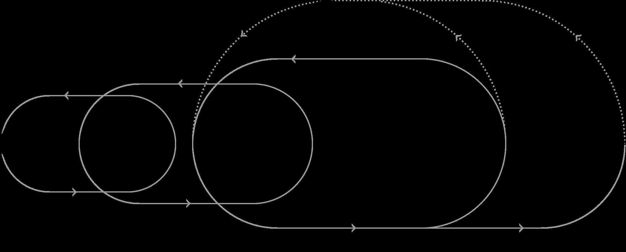 process-diagram-2.png
