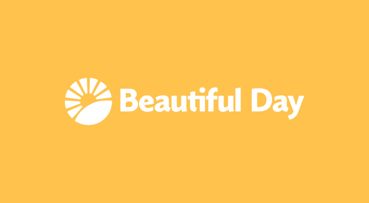 beautiful-logo-wordmark.jpg
