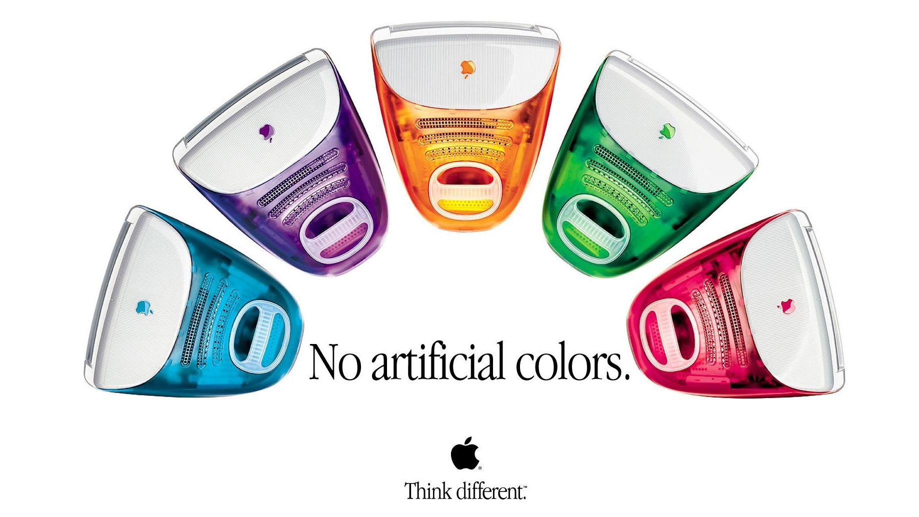 imac-artificial-colors.png
