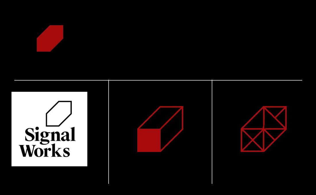 signalworks-logos.png