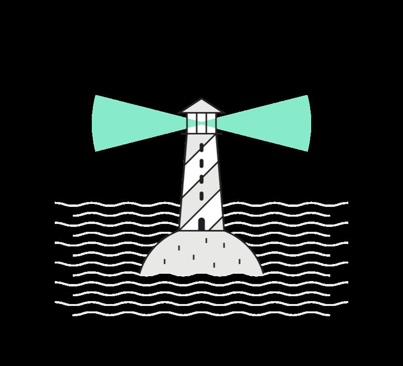 Springtide-lighthouse.png