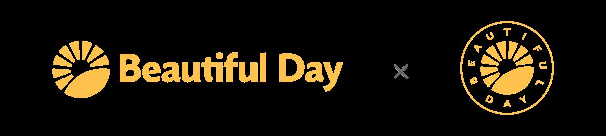 beautifulday-logo.png