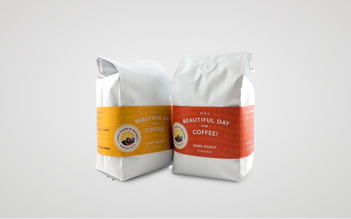 coffee-DR-HR.jpg