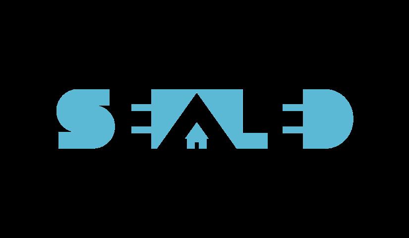 Sealed-logo.png