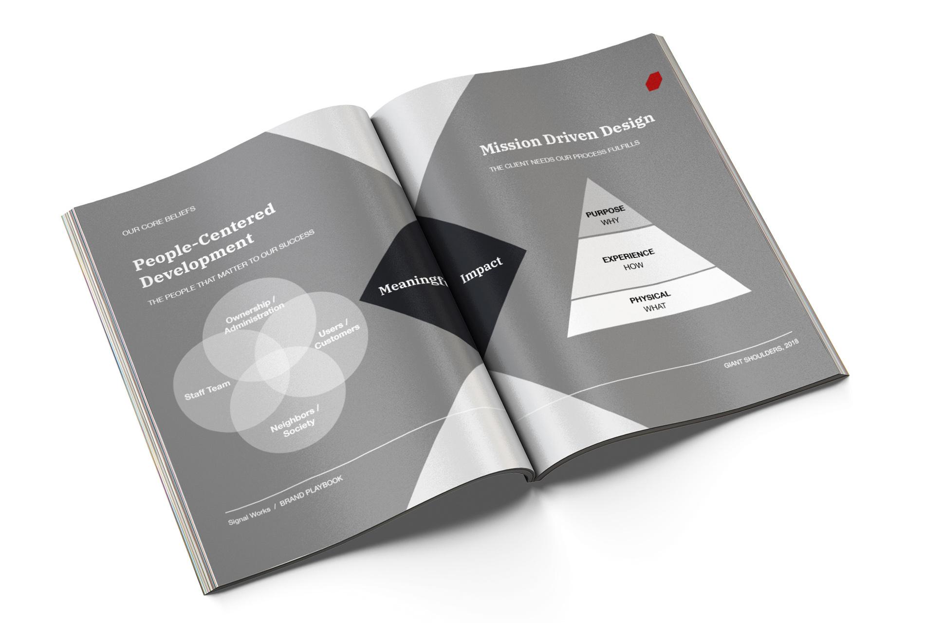 SignalWorks-brandplaybook.jpg