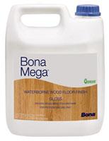 Our Favorite Waterborne Polyurethane