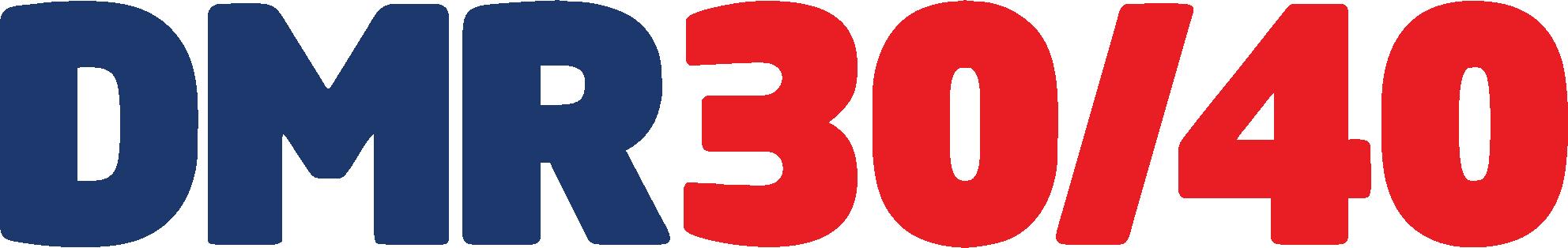 DMR3040-logo.png
