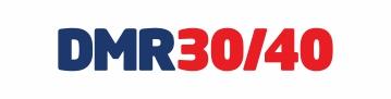 DMR3040-logo_link.jpg