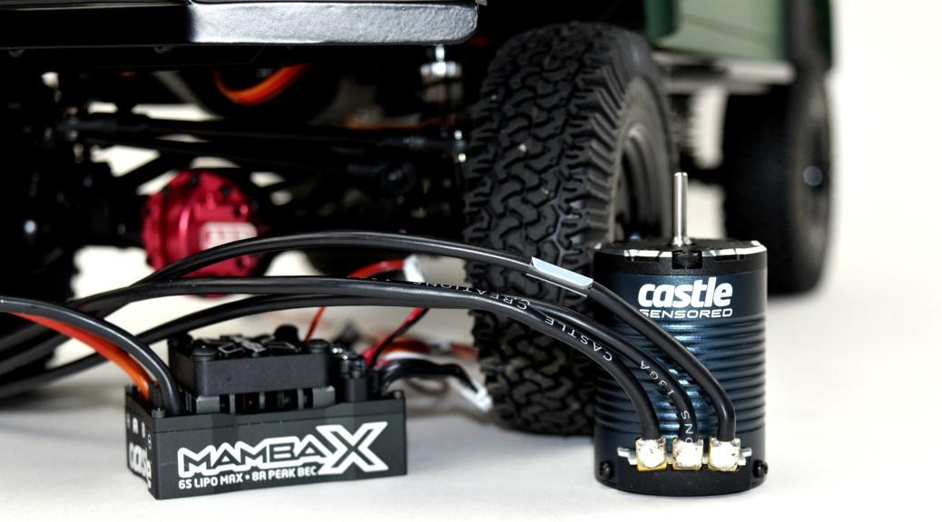 Mamba-X-Crawler-Combo-2.jpg
