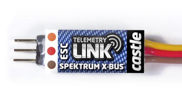 tlxbus6002
