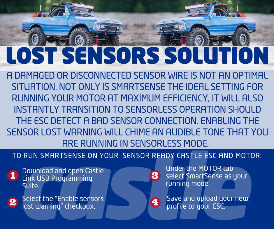 940x788 FB Tech Tip SmartSense.png