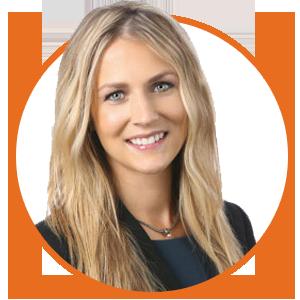 Sara Brown, Customer Care Manager