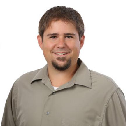 Dereck Eastman,   Chief Technology Officer (CTO)   Meet Dereck