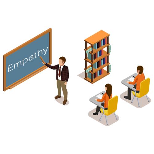 header_classroom.png