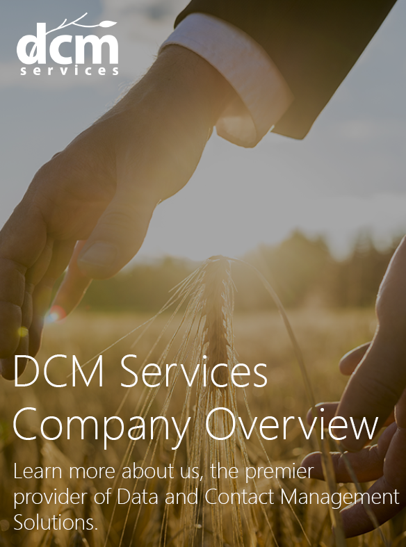 cover_DCMS company overview.png