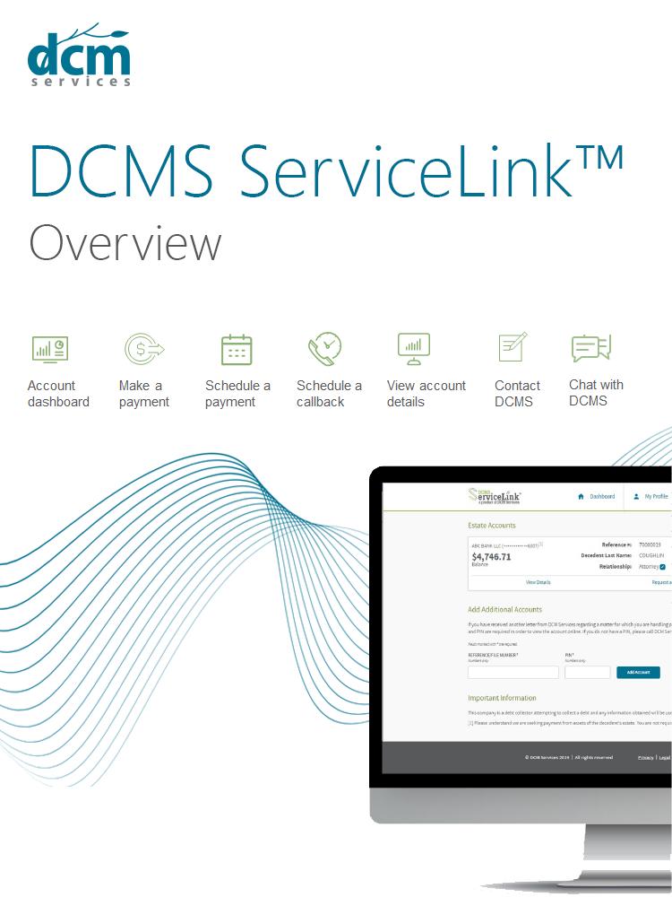 Cover_servicelink-overview.png