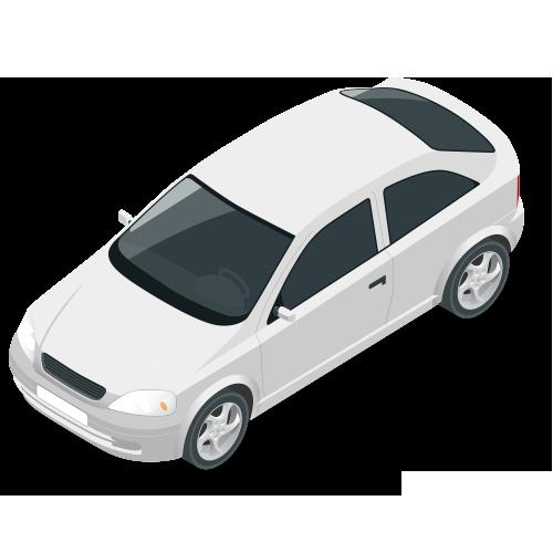 isometric car.png