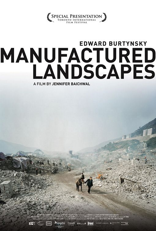 manufactured-landscapes.jpg