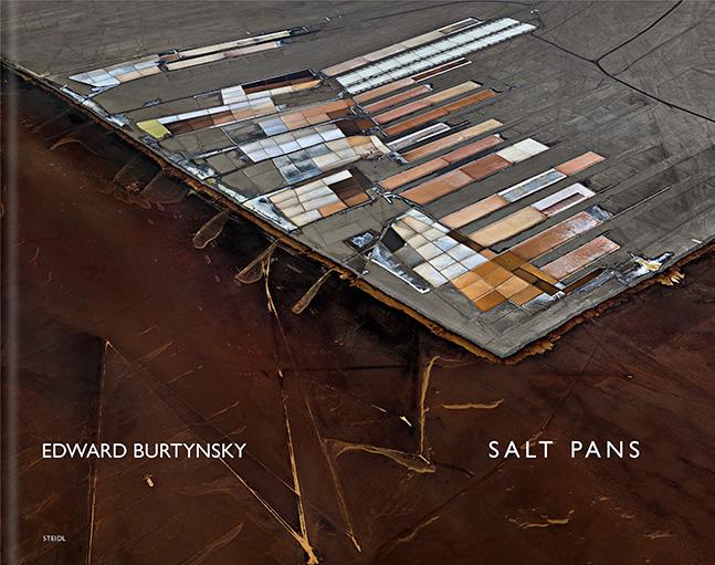 Salt Pans