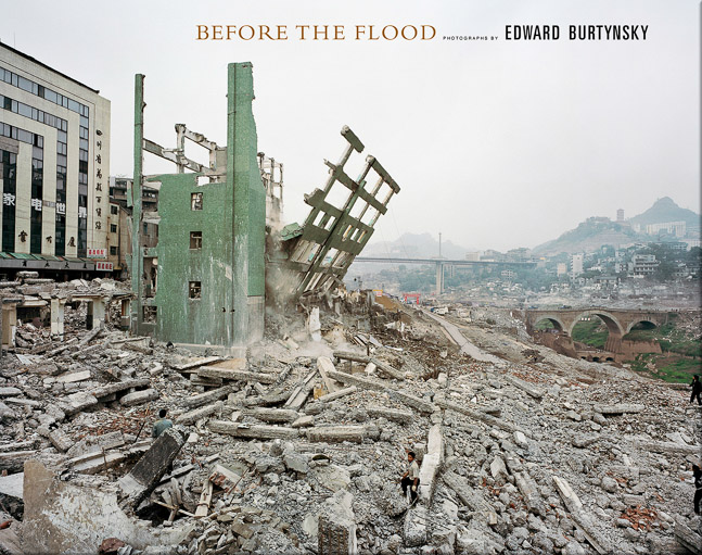 Before_The_Flood_Cover.jpg