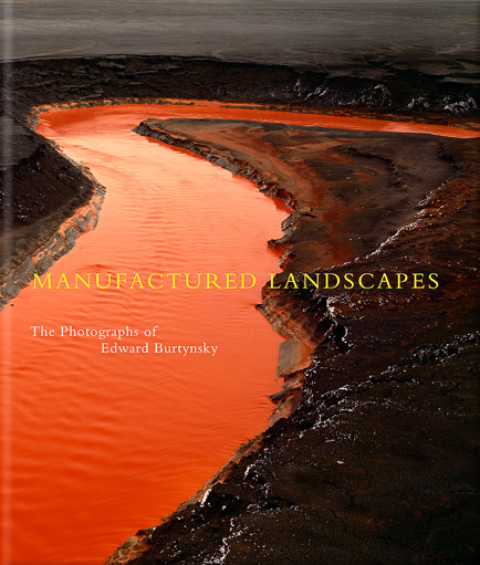 Manufactured_Landscapes_Cover.jpg