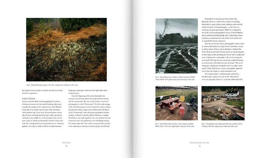 Manufactured_Landscapes_02.jpg