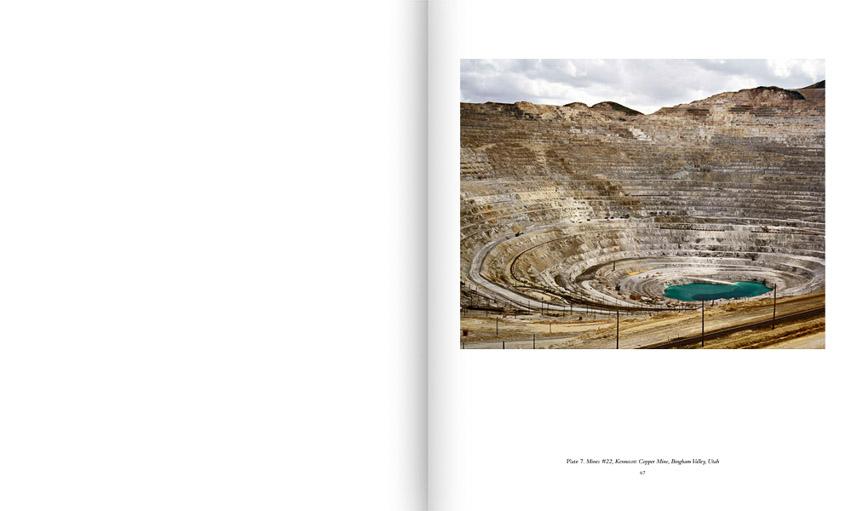 Manufactured_Landscapes_06.jpg