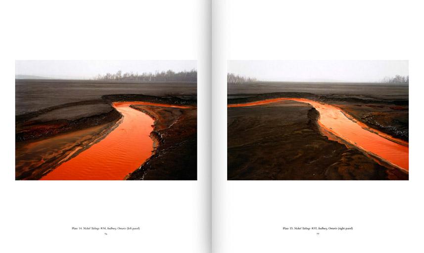 Manufactured_Landscapes_07.jpg