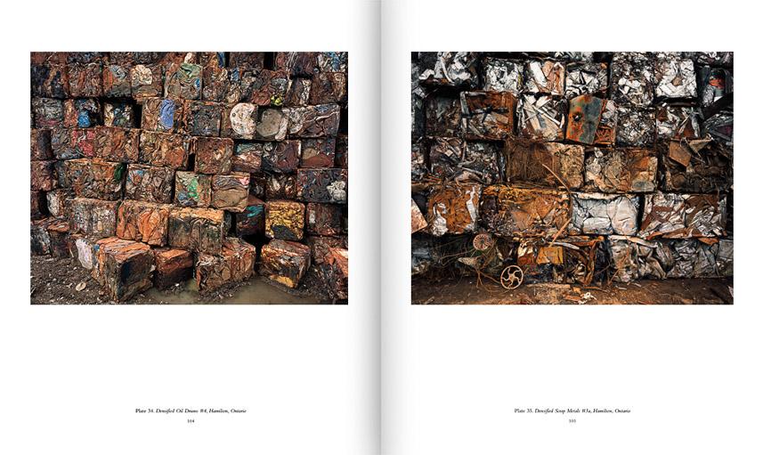 Manufactured_Landscapes_09.jpg