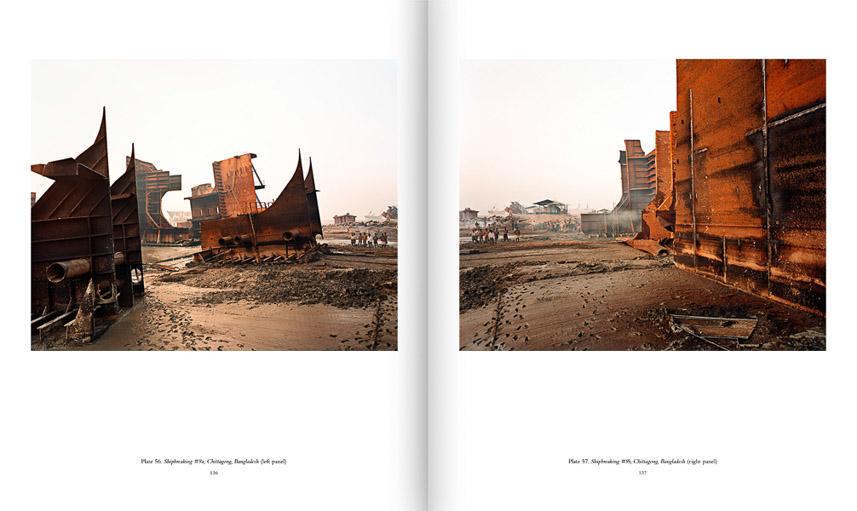 Manufactured_Landscapes_13.jpg