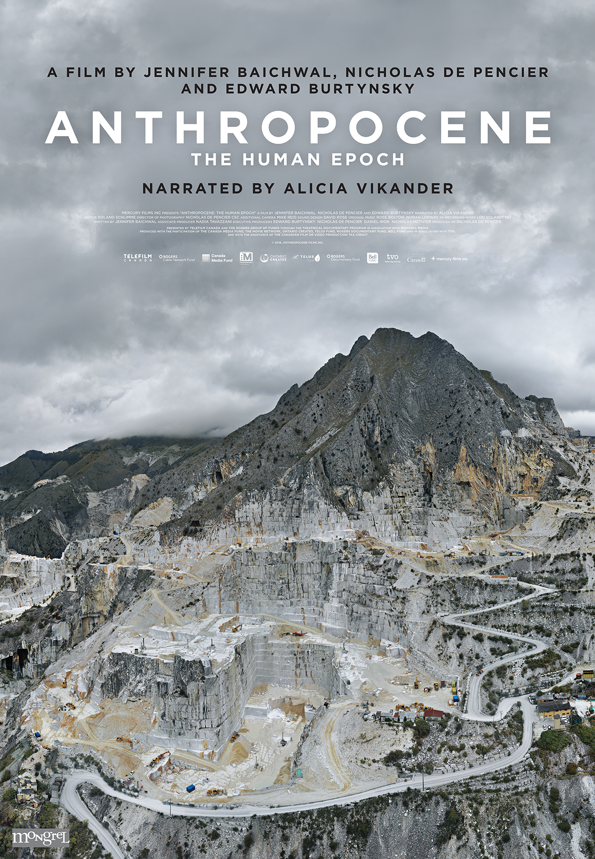 Anthropocene_MON_Poster.jpg