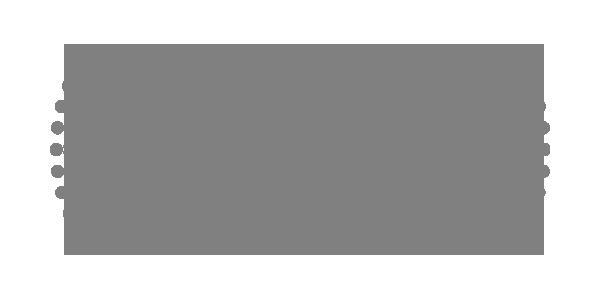 Sundance2019_grey.png